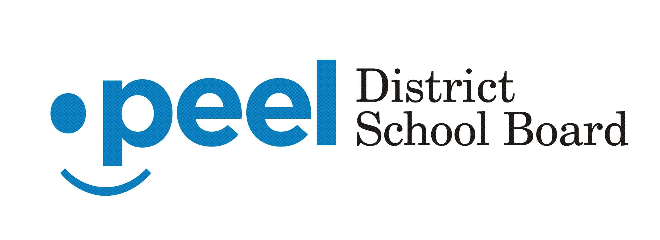 Peel DSB