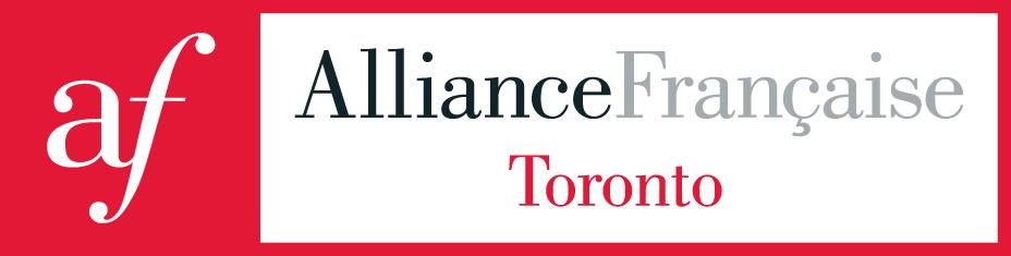 Alliance Francaise Toronto