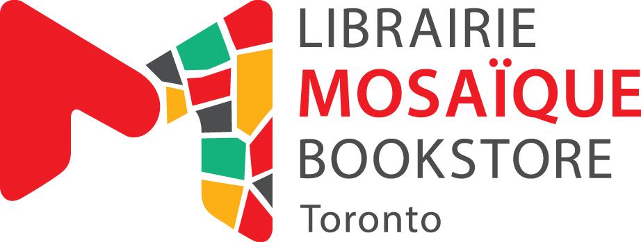 Librairie Mosaique